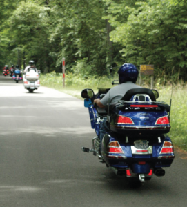 motorcycle tours2