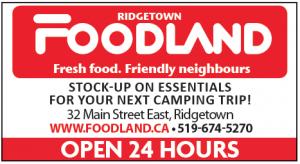 Foodland Ridgetown2